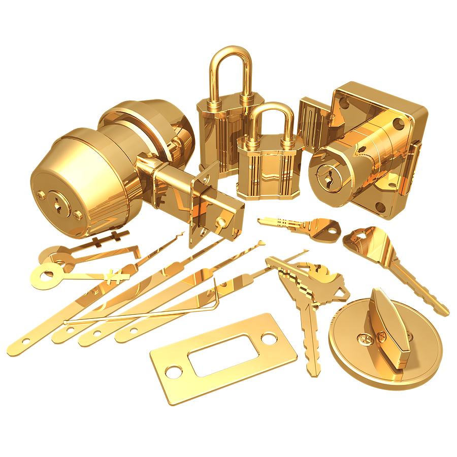 Locksmith-8