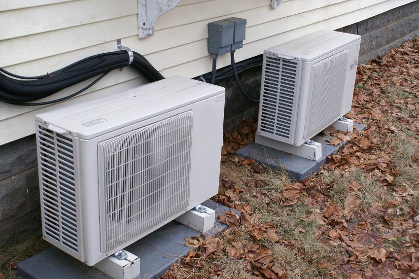 air-exchangers-enhance-indoor-air