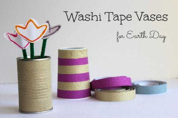6771225_earth-day-washi-tape-flower-vase-make_t1ecdcdbb