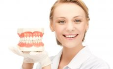 What should you consider when hiring an Orthodontist?
