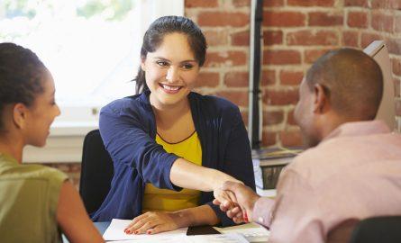 3 Steps to Applying for Installment Loans