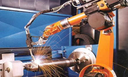 Tips on Sourcing Good Quality Welding Tools
