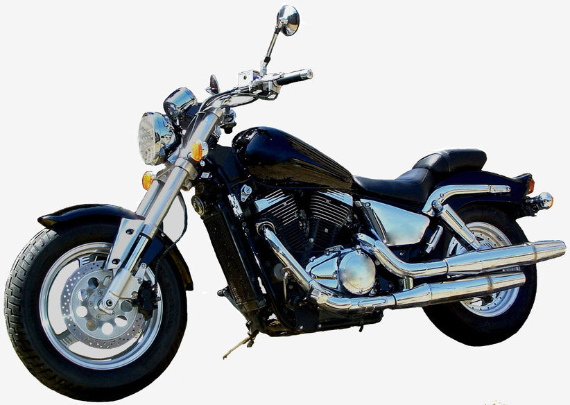 Buying Motorcycle Parts